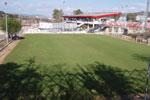 Camp de futbol de gespa natural del Girona F.C